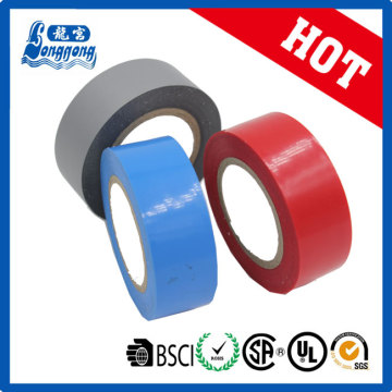 Super brillant Plus ruban isolant PVC