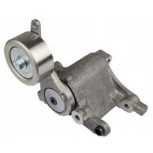 Engine Tensioner Pulley 16620-0L020 for Hilux KUN35