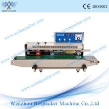 Aluminum Foil Bags Heat Sealing Machine