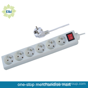 110V AC Power Socket Connector