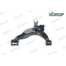 48068-60050 Conjunto do braço inferior dianteiro para Toyota