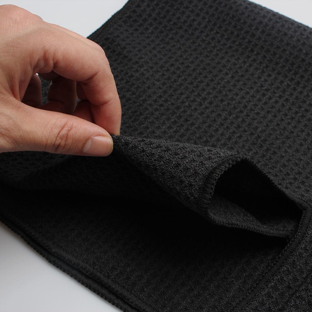 Microfiber Golf Towel