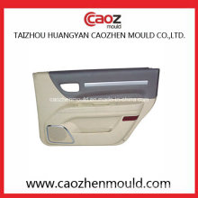 Good Quality Plastic Auto Car Door Handle Mould
