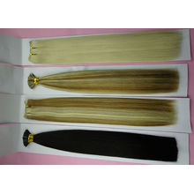 raw hair wave 100% virgin raw cheap brazilian hair weave blonde hair weave