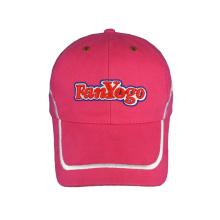 Gros Femmes 2017 Mode Baseball Caps Sport Caps
