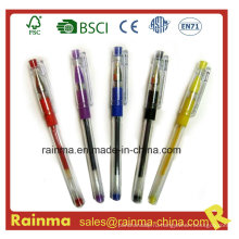 Высококачественная ручка для геля для геля в большом комплекте