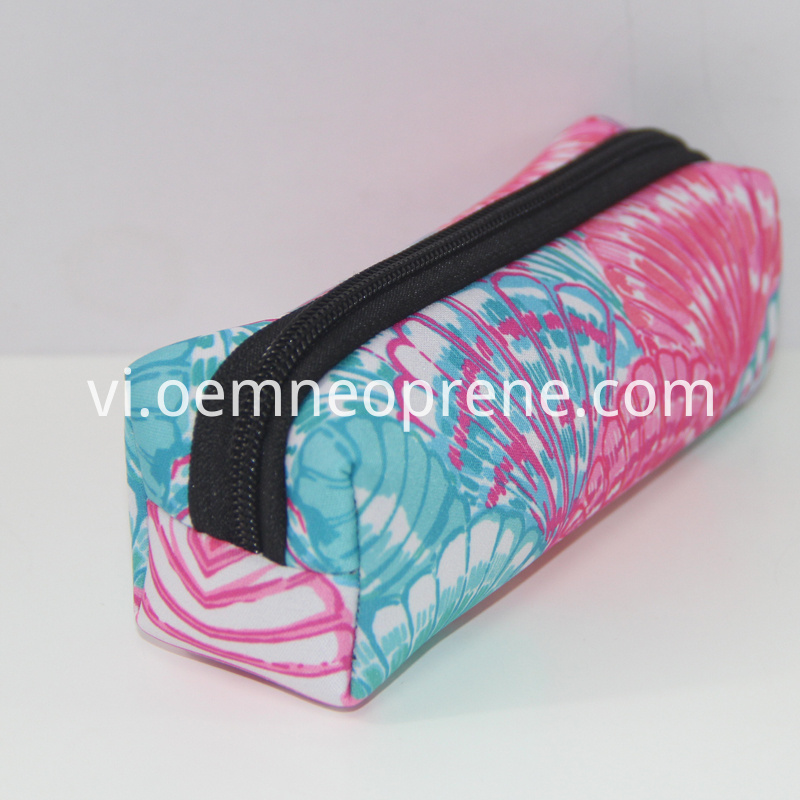logo Pencil Case