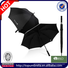 promotional car umbrella automatic