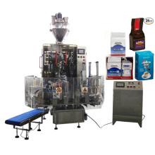 Automatic Yeast Powder Vacuum Packing Machine (ZA1000A6)