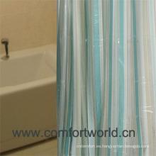 cortinas persianas PVC