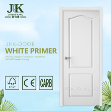 JHK-S02 Kitchen Solid Wood Cabinet Office Interior Doors MDF Factory Turkey