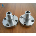 CNC Milling Machine Part