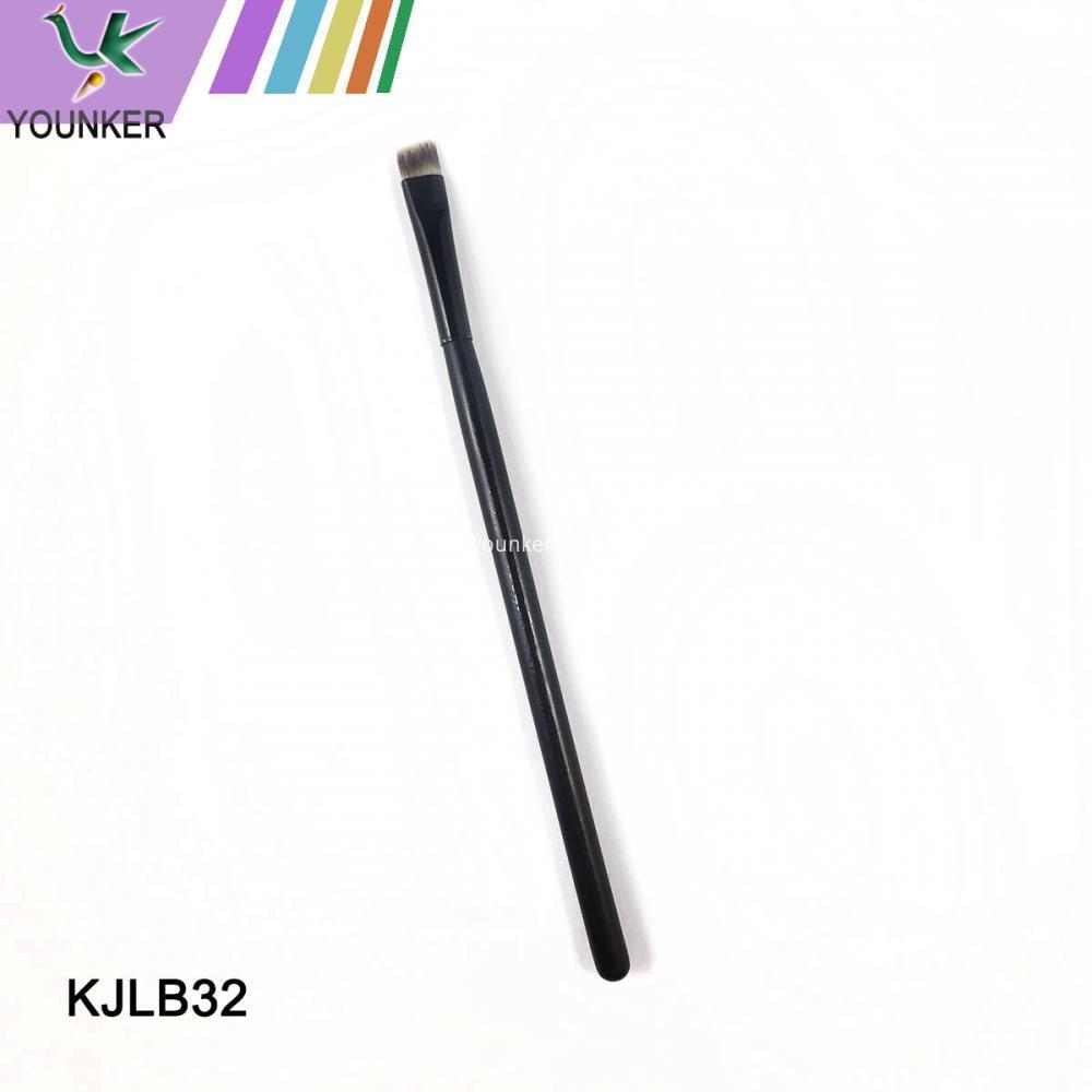 Kjlb32 02