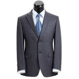 Man Suit Business Suit Formal Suit