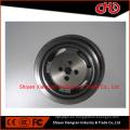 Original 6BT piezas de motor diesel amortiguador de vibración 3958258