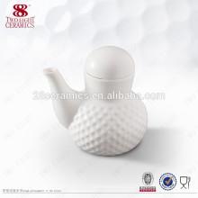 Geschirr Artikel Keramik Topf Dubai Geschirr Set