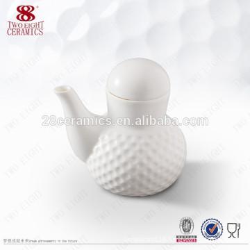 crockery items ceramic pot dubai dinnerware set