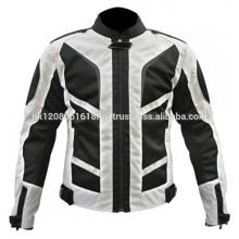 Motorcycle Cordura Jackets