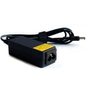 19V 1.58A Laptop Ac Adapter Battery