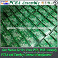 pcba electronic manufacturing exact pcba clone from shenzhen electrical manufacturer pcb design&assembly