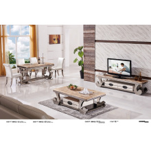 Home Furnitue Fashion Coffee Table