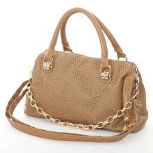Мода дамы мешок, мешок для отдыха (YSLB02-15646)
