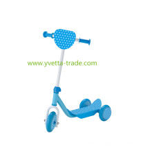 Children Mini Scooter with Hot Sales (YVC-001)