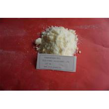 Tp31-Niedrigtemperatur- und Schnellhärter für die Pulverbeschichtung