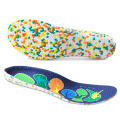 Sepatu Foot Relief Pain Pad arch support sport