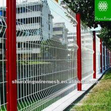 Электрический забор солнечной энергии