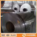 6061-t6 aluminium diamond plate