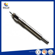 Ignition System Competitive Auto High Quality Engine Glow Plug
