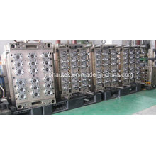 Low Price Pet Preform Injection Mold
