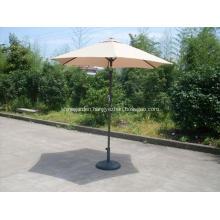 2014Popular Outdoor patio umbrella