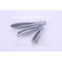 u type tie wire real factory