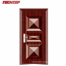 TPS-099 Good Quality Security Door Grill