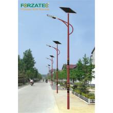 3.5M Integrated Solar Street Light