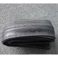 26′′ Bike Folding Bead Tire