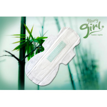 Most comfortable eco sanitary pads heavy flow