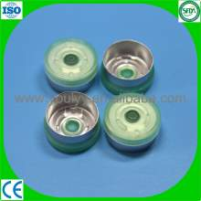 13mm Tear off Cap with Arrow
