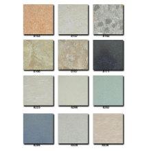 PVC Flooring Tile Marble Patter