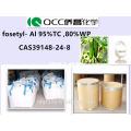 Высококачественный, эффективный фунгицид, Фосетил-Al 95% TC, 80% WP, Phosethyl Al 95% TC, 80% WP