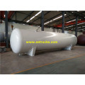60cbm ASME Aboveground Propane Domestic Vessels