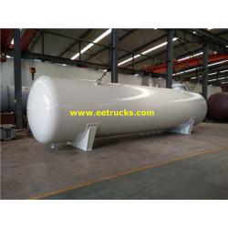 60cbm ASME Aboveground Propane Domestic Vessels