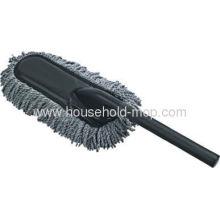 Extensible Car Duster Brush