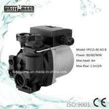 Z027 Газовый котел воды циркуляционный насос