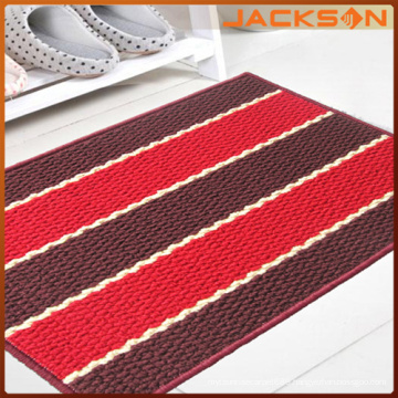 Custom Made Solid Durable PP Carpet