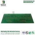 2-layers Prototype PCB FR4 Tg150 ENIG 2U