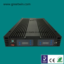 23dBm Amplificador de señal móvil de cinco bandas / Mobile Booster (GW-23LGDWL)