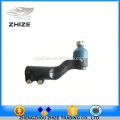 China supply High quality bus spare parts Tie Rod Joint For Yutong